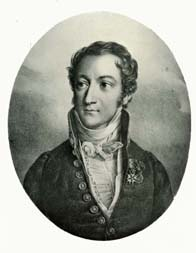 Pierre-Denis Peyronnet (1778-1854). Coll. part.